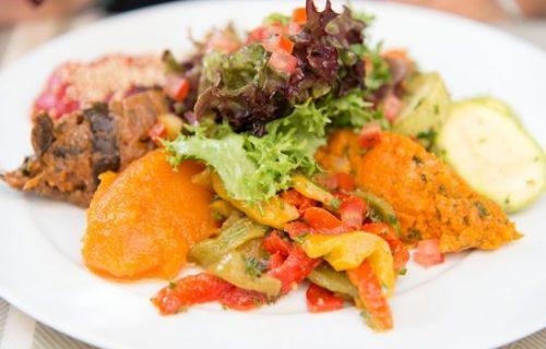 restaurant_ les jardins_de_la_medina_marrakech15