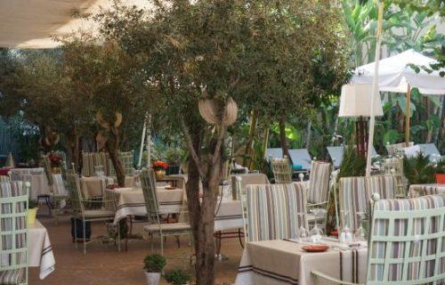 restaurant_ les jardins_de_la_medina_marrakech4