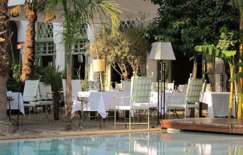 restaurant_ les jardins_de_la_medina_marrakech5
