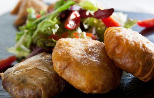 restaurant_ les jardins_de_la_medina_marrakech8