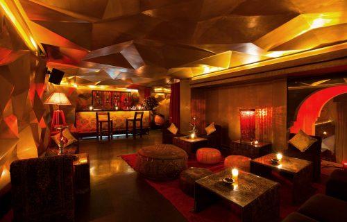 restaurant_Azar_Marrakech10