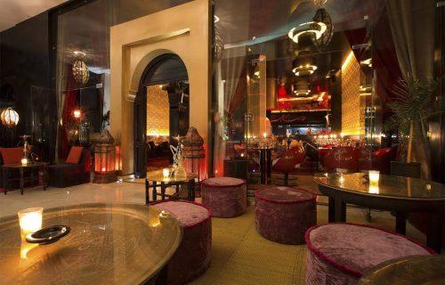 restaurant_Azar_Marrakech11