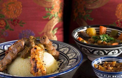 restaurant_Azar_Marrakech13