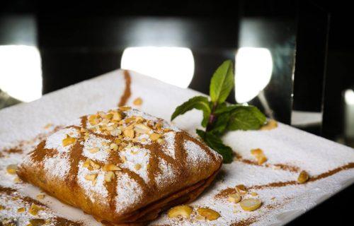 restaurant_Azar_Marrakech14