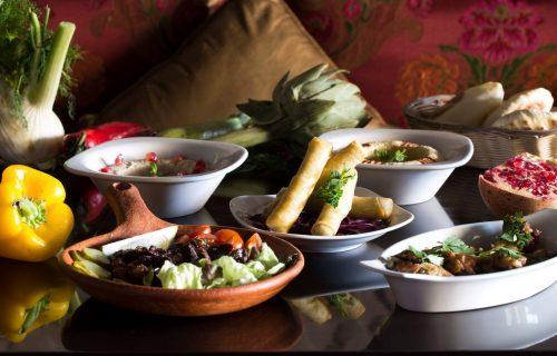 restaurant_Azar_Marrakech15