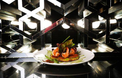 restaurant_Azar_Marrakech16