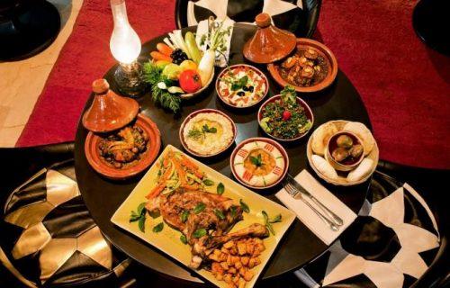 restaurant_Azar_Marrakech17