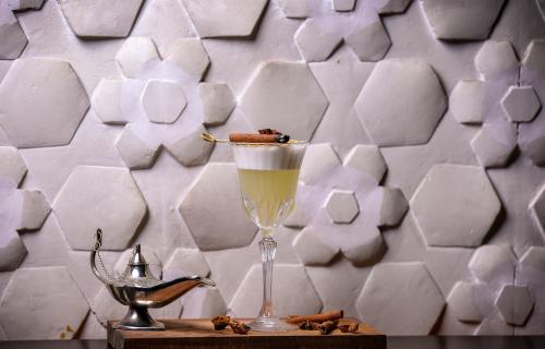 restaurant_Azar_Marrakech18