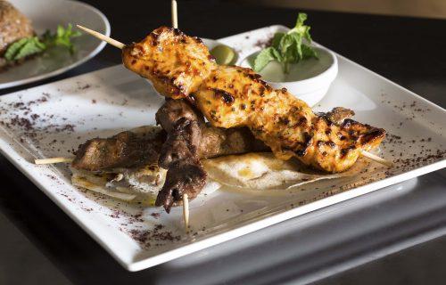 restaurant_Azar_Marrakech19