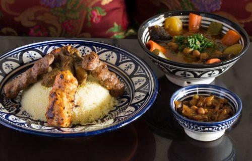 restaurant_Azar_Marrakech21