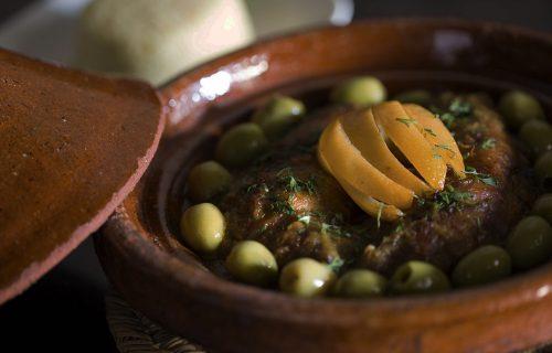 restaurant_Azar_Marrakech22