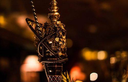 restaurant_Azar_Marrakech27