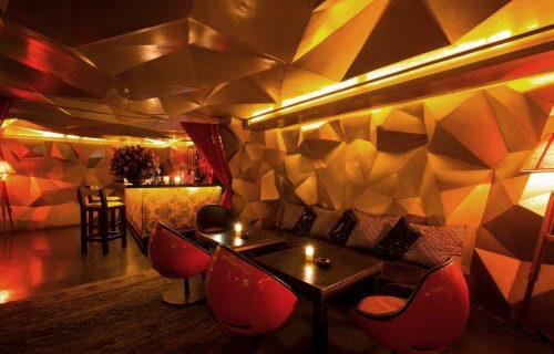 restaurant_Azar_Marrakech3