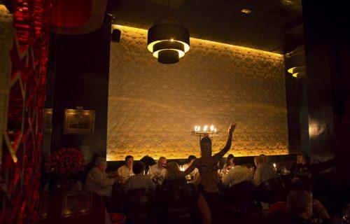 restaurant_Azar_Marrakech4
