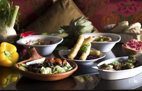 restaurant_Azar_Marrakech6