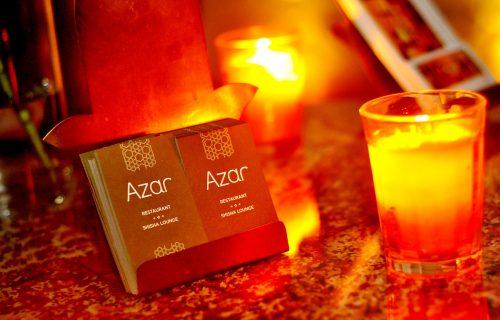 restaurant_Azar_Marrakech7