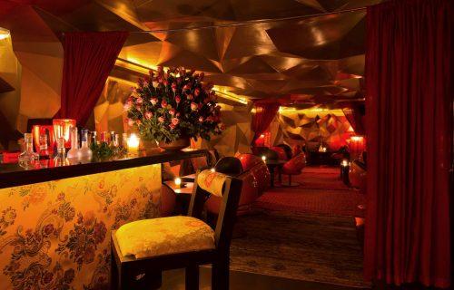 restaurant_Azar_Marrakech8