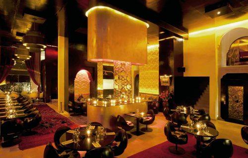 restaurant_Azar_Marrakech9