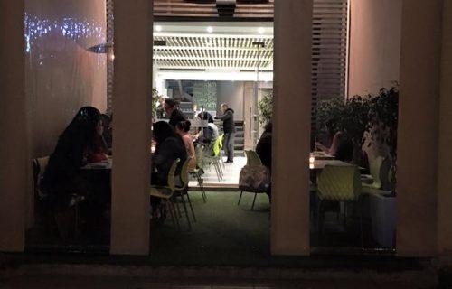 restaurant_katsura_marrakech15