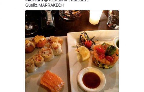 restaurant_katsura_marrakech16