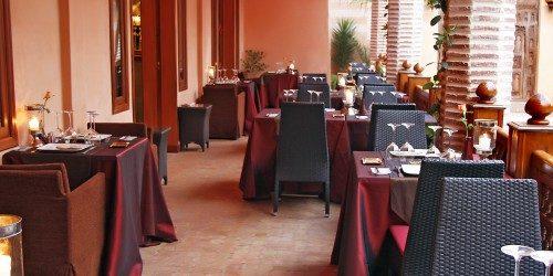 restaurant_la_maison_arabe_marakech12