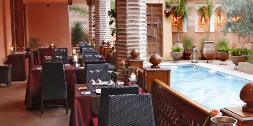 restaurant_la_maison_arabe_marakech15
