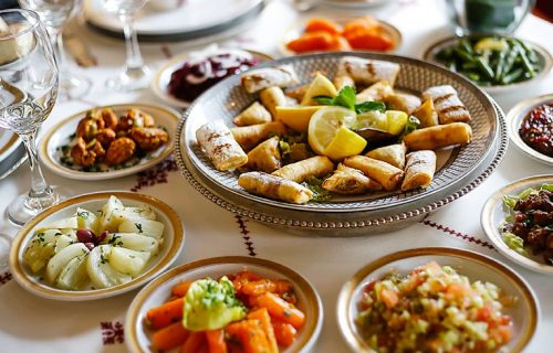 restaurant_la_maison_arabe_marakech6
