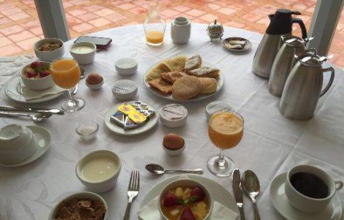 restaurant_Le_Catanzaro_marrakech10