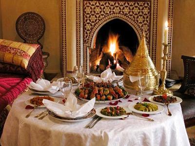 restaurant_Le_Catanzaro_marrakech11