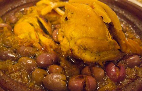 restaurant_Le_Catanzaro_marrakech12