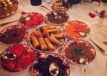 restaurant_Le_Catanzaro_marrakech18