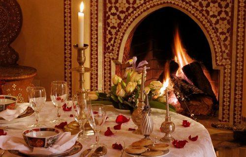 restaurant_Le_Catanzaro_marrakech2