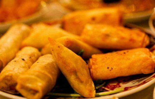 restaurant_Le_Catanzaro_marrakech4