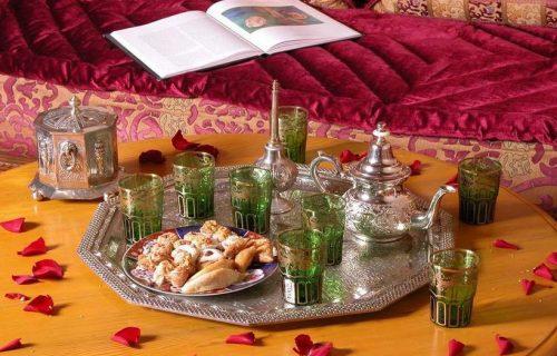 restaurant_Le_Catanzaro_marrakech5