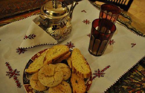restaurant_Le_Catanzaro_marrakech6