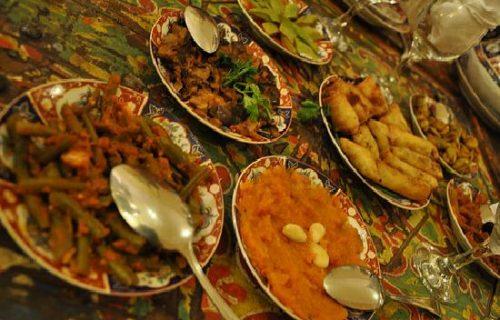 restaurant_Le_Catanzaro_marrakech7