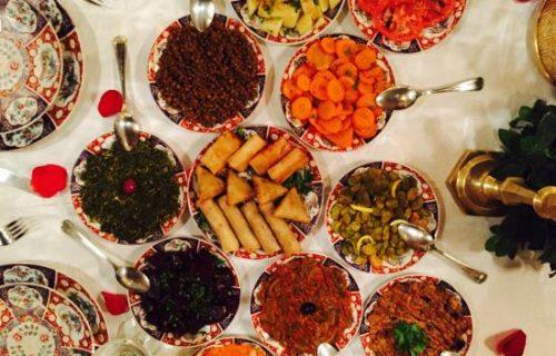 restaurant_Le_Catanzaro_marrakech8