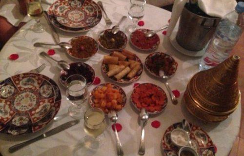 restaurant_Le_Catanzaro_marrakech9