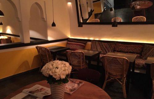 restaurant_Nomad_marrakech1