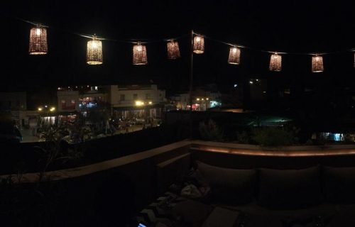 restaurant_Nomad_marrakech10