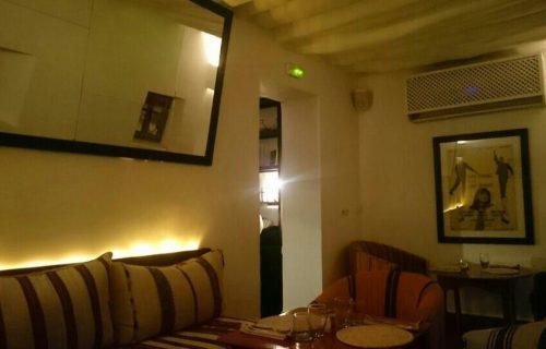 restaurant_Nomad_marrakech11