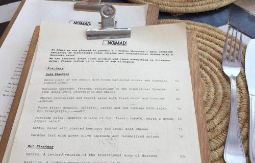 restaurant_Nomad_marrakech13