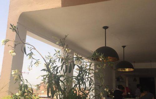 restaurant_Nomad_marrakech15