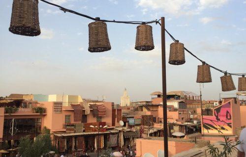 restaurant_Nomad_marrakech17