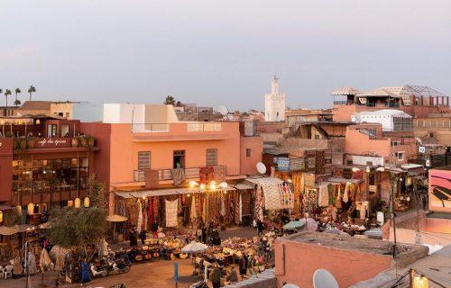 restaurant_Nomad_marrakech18