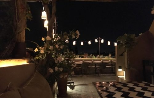 restaurant_Nomad_marrakech2
