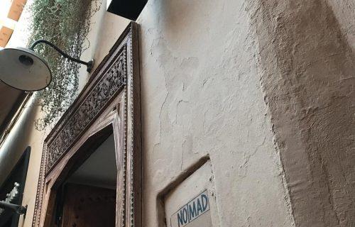 restaurant_Nomad_marrakech20