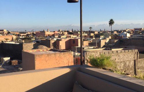 restaurant_Nomad_marrakech24