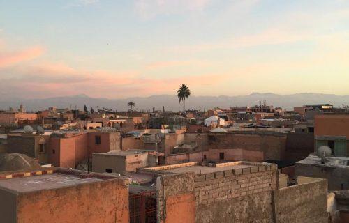 restaurant_Nomad_marrakech25