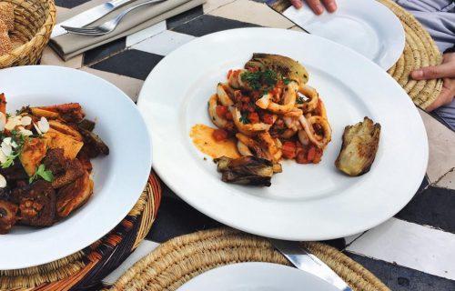 restaurant_Nomad_marrakech28